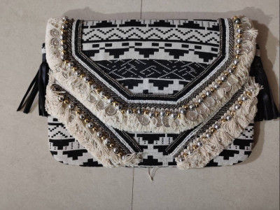 bags(#2039)-gallery-0