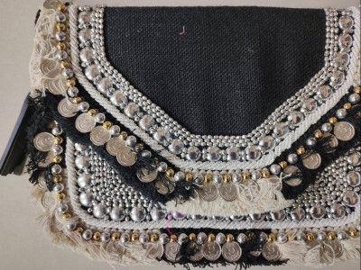 bags(#2041)-gallery-0
