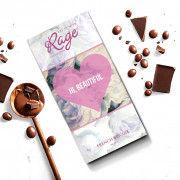 Rage Chocolatier Hi Beautiful French Biscuit - 90 Grams(#2149) - Getkraft.com