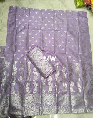 Mix Paat Mekhela Chador D38(#2229)-gallery-0