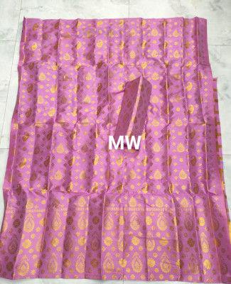 Mix Paat Mekhela Chador D22(#2248)-gallery-0