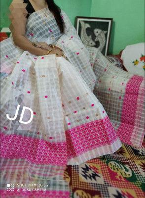 Handmade garidiya kesapat jora 115(#2261)-gallery-0