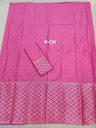 Mix Paat Mekhela Chador Style 113(#2265) - Getkraft.com