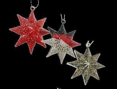 Christmas Tree Pendant(#2454)-gallery-0