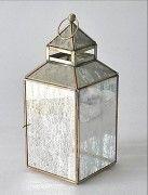 Stainless Steel Lantern(#2457) - Getkraft.com