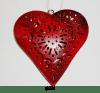 Christmas Tree Pendant(#2520)-thumb-1