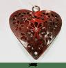 Christmas Tree Pendant(#2520)-thumb-8