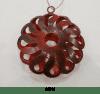 Christmas Tree Pendant(#2522)-thumb-8