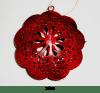 Christmas Tree Pendant(#2522)-thumb-9