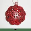 Christmas Tree Pendant(#2522)-thumb-12