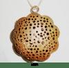 Christmas Tree Pendant(#2522)-thumb-13