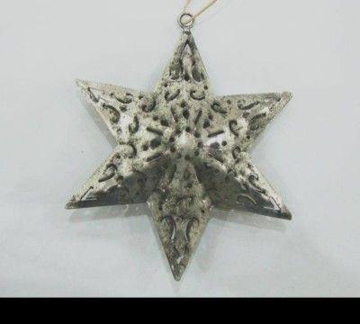 Christmas Tree Pendant(#2527)-gallery-0
