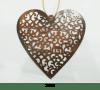 Christmas Tree Pendant(#2541)-thumb-1
