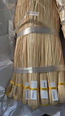 rattan 2mm wire(#2558)-gallery-0