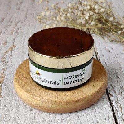Moringa Day Cream - Organic(#2618)-gallery-0