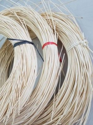 Cane Rattan 2.5mm Core(#2671)-gallery-0