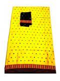 Assamese Mekhela Chador(#282)-thumb-1