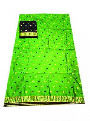 Assamese Mekhela Chador(#308)-gallery-0