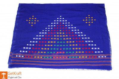 Assamese Mekhela Chador(#367)-gallery-0