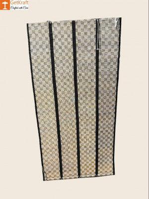 Window-Door Roll-up Blinds(#827)-gallery-0