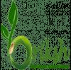 Briksh Enterprises logo - Getkraft.com