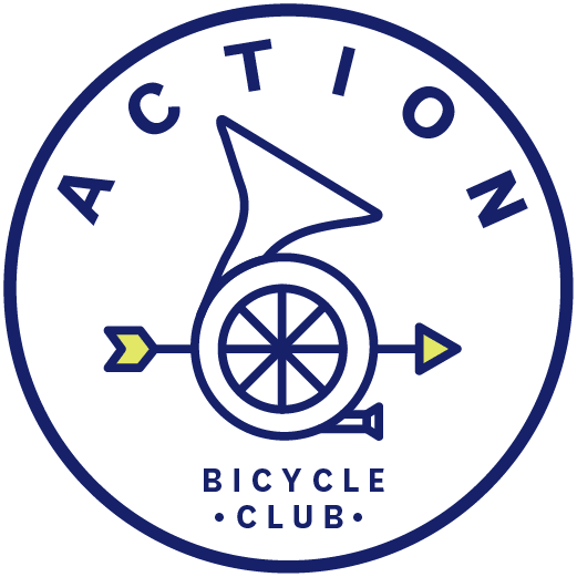 Action Bicycle Club