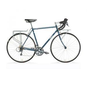 Cinelli Gazzetta Della Strada Commuter Bike