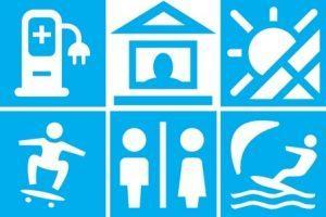 new os symbols