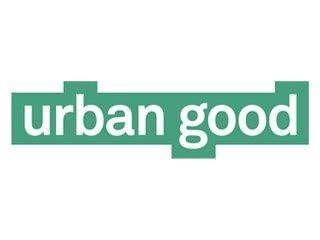 Urban Good Logo