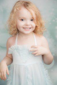 Children Photography Currans Hill