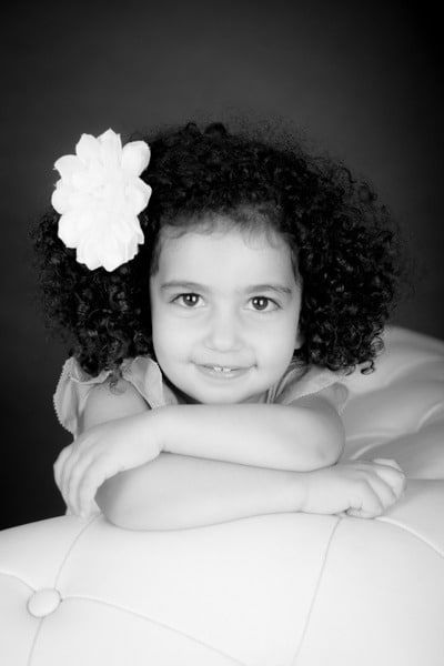 Children Photography in Minto
