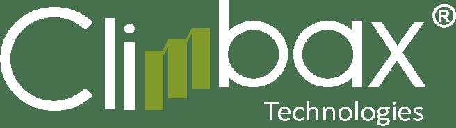 Climbax Tech Logo