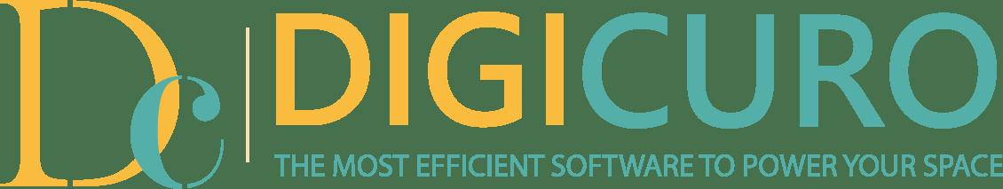 Digicuro Logo
