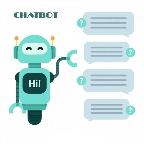 custom chatbot development service