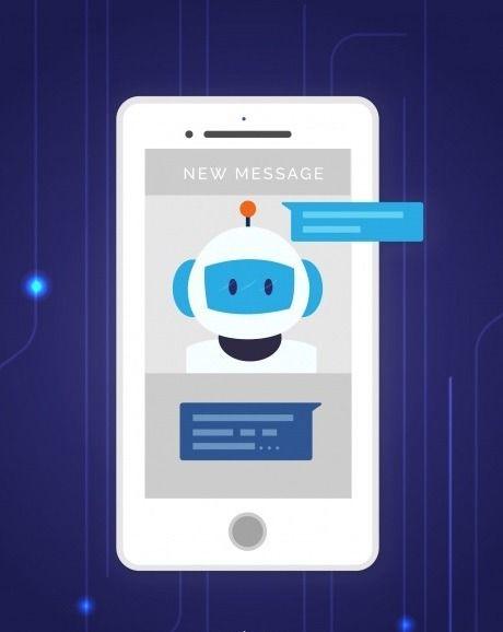 chatbot development agency