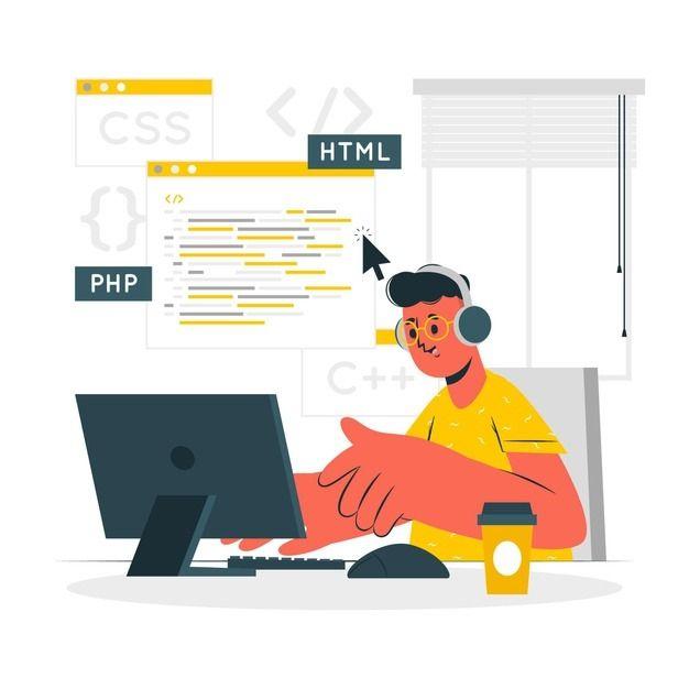web portal development services
