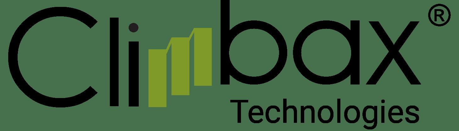 Website, App, Software Development Company | Climbax Tech.