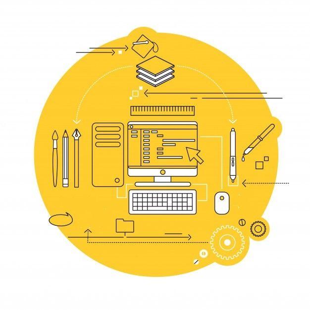 magento website development company in India