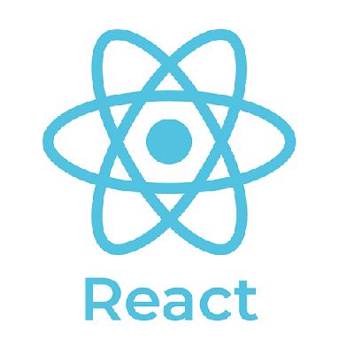 Reactjs website development
