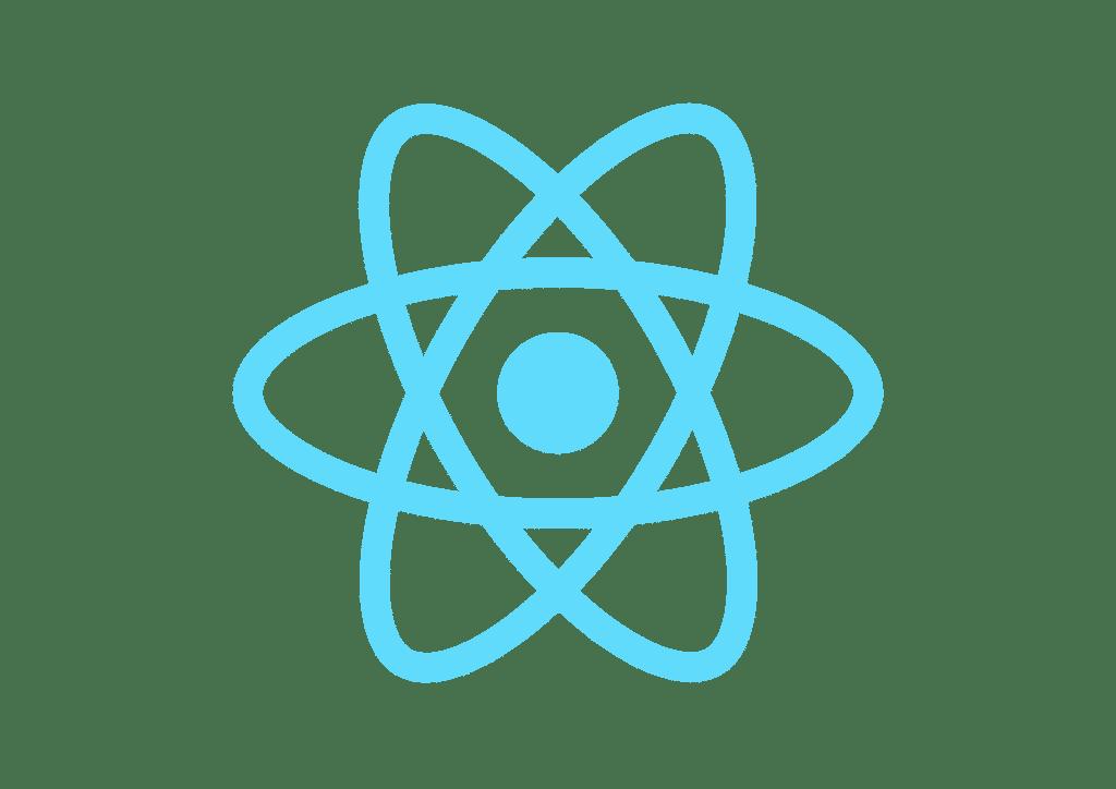 React JS Development Company | React JS Development Services