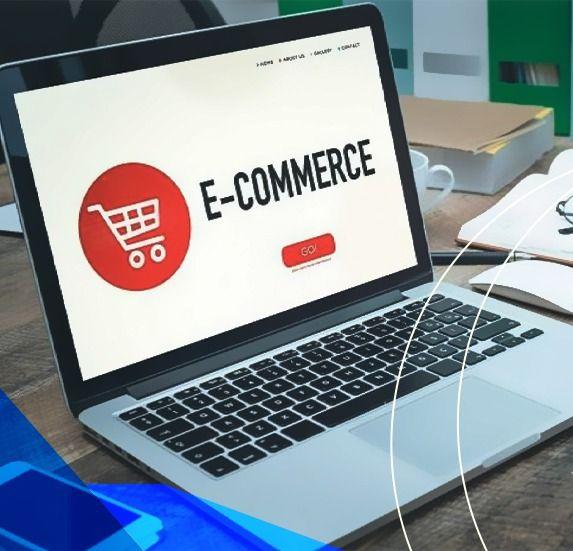 multi vendor marketplace ecommerce solution
