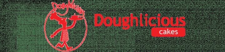 Dougg