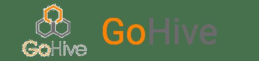 Go Hive-01