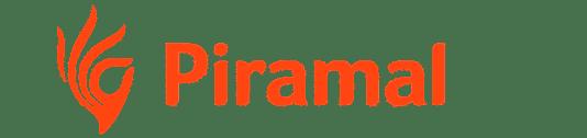 Piramal-01