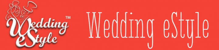 Weddingestyle (1)