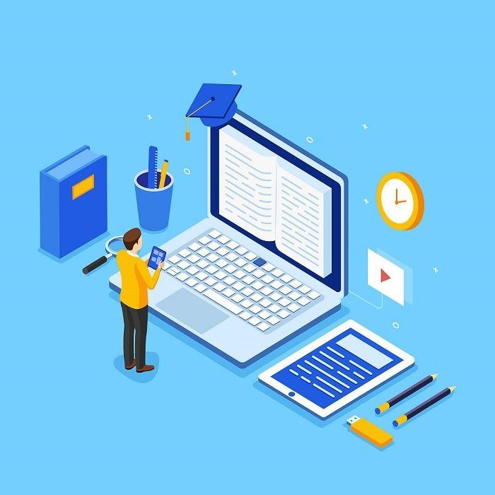 Interacticve Web Development Service