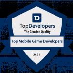 Badge-Top-Mobile-Game-Development-Companies-2021