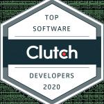 Software_Developers_2020