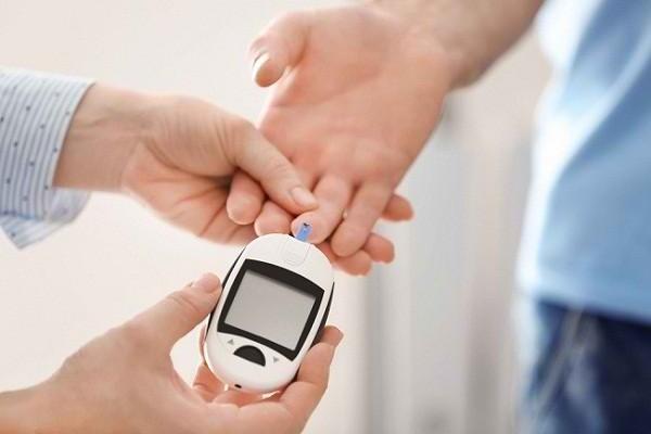 manfaat sukun untuk mencegah diabetes