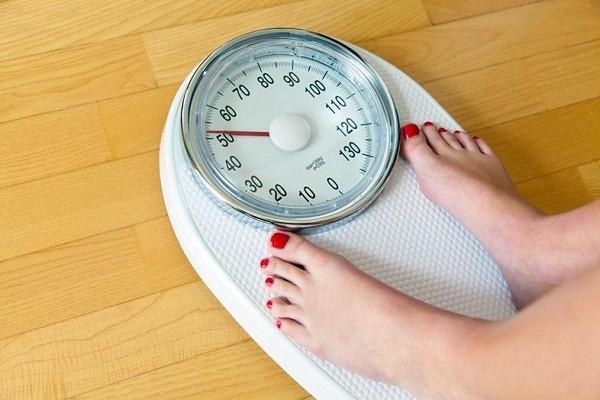 manfaat buah langsat untuk mengontrol berat badan